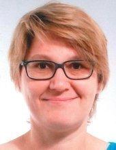 Prof. Dr. Ines Engelmann